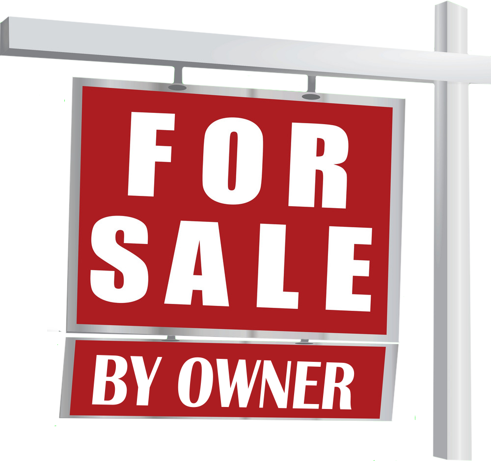 35 fantastic for sale by owner (fsbo) resources & professional photography options for your Baytown, TX home