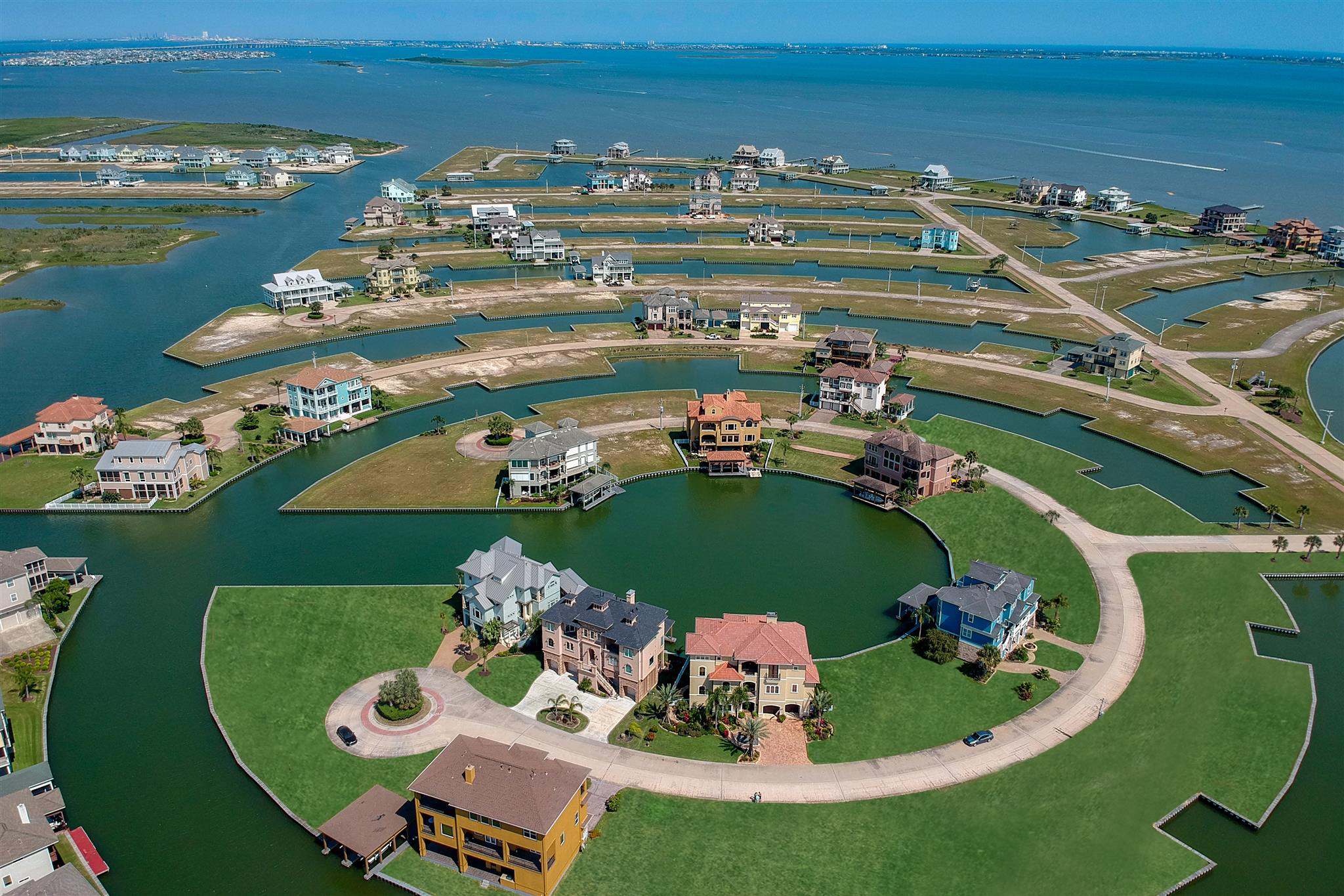 Top 15 Best Prices For Drone / Aerial Photography In Baytown, TX